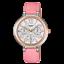 นาฬิกา คาสิโอ Casio SHEEN PINK COLOR SERIES รุ่น SHE-3034BGL-7A ของแท้ รับประกัน1ปี thumbnail 1