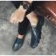 รองเท้านหังลำลอง MMS2236 thumbnail 21
