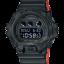 นาฬิกา Casio G-Shock DW-6900LU Layered Color Utility series รุ่น DW-6900LU-3 ของแท้ รับประกัน1ปี thumbnail 1
