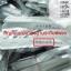 เมโสแบบทา เซรั่มX'BEiNO เมโสหน้าใสแบบเกาหลี (แบบทา) ไม่ต้องฉีดให้เจ็บตัว สุดยอดนวัตกรรมในรูปแบบเซรั่ม thumbnail 24