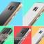 เฟรมอลูมิเนียมหลังกระจก Samsung Galaxy Note 5 จาก LUPHIE [Pre-order] thumbnail 11