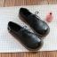 รองเท้าหนังลำลอง MMS2223 thumbnail 18