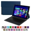 เคส Microsoft Surface Pro 3 [Smart Shell Series] จาก Fintie [Pre-order USA] thumbnail 8