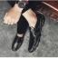 รองเท้านหังลำลอง MMS2236 thumbnail 5