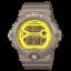 นาฬิกา คาสิโอ Casio Baby-G 200-meter water resistance รุ่น BG-6903- 8DR thumbnail 1