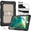 เคส Apple iPad PRO 10.5 (A1701) Noname [Pre-order] thumbnail 23