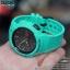 นาฬิกา Casio Baby-G for Running BGA-240 Neon Color series รุ่น BGA-240-3A ของแท้ รับประกัน1ปี thumbnail 5