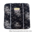 ผ้ารองเสริม Memory Foam สำหรับเปลี่ยนผ้าอ้อมแบบพกพา Ah Goo Baby - Earth thumbnail 2
