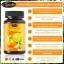 Auswelllife Vitamin C MAX-1200mg. วิตามินซีโดสสูงสุด thumbnail 2