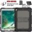 เคส Apple iPad PRO 10.5 (A1701) Noname [Pre-order] thumbnail 15