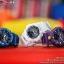 นาฬิกา Casio G-Shock ANALOG-DIGITAL GA-800SC Sporty Color series รุ่น GA-800SC-6A ของแท้ รับประกัน1ปี thumbnail 13