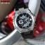 นาฬิกา Casio G-Shock G-STEEL GST-410 series รุ่น GST-410-1A ของแท้ รับประกัน1ปี thumbnail 8