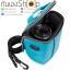 กระเป๋ากล้อง GOLLA สำหรับ Mirrorless และ DSLR thumbnail 18