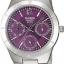 นาฬิกา คาสิโอ Casio STANDARD Analog'women รุ่น LTP-2069D-6A thumbnail 1