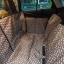 ผ้าปูกันเปื้อนในรถยนต์ : สีน้ำตาลลายหมา thumbnail 5