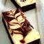 Brownie Cheese Cake thumbnail 3