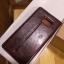 เคสหนังวัว Samsung Galaxy Note 5 จาก imak [Pre-order] thumbnail 26