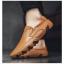 รองเท้านหังลำลอง MMS2236 thumbnail 18