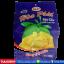 ขนุนกรอบ Jack Fruit Chip (ชนิดห่อ)