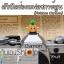 ฝาปิดช่องแฟลชกล้อง Hotshoe การ์ตูน Fruity thumbnail 10