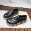 รองเท้าลำลอง MMS2227 thumbnail 11