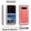 เคสกันกระแทก Samsung Galaxy Note 8 [Revolution] จาก Poetic [Pre-order USA] thumbnail 4