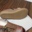 รองเท้าลำลอง MMS2227 thumbnail 5