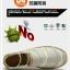 รองเท้าลำลอง S175 thumbnail 6