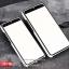 เคสกันกระแทก Huawei P10 / P10 Plus จาก TYSON [Pre-order] thumbnail 1
