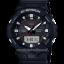 นาฬิกา Casio G-Shock ANALOG-DIGITAL GA-800 series รุ่น GA-800-1A ของแท้ รับประกัน1ปี thumbnail 1