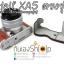 เคสกล้อง Half Case Fujifilm XA5 รุ่นเปิดแบตได้ ตรงรุ่น ใช้ได้ครบทุกปุ่ม thumbnail 12