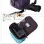 กระเป๋ากล้อง GOLLA สำหรับ Mirrorless และ DSLR thumbnail 11