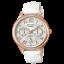 นาฬิกา คาสิโอ Casio SHEEN MULTI-HAND SHE-3058 series รุ่น SHE-3058LTD-7A ของแท้ รับประกัน1ปี thumbnail 1