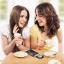 ตัวรับ Wireless Charging Qi 5V 1A สำหรับ Android และ iPhone [Pre-order] thumbnail 7