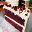 Red Velvet Cake thumbnail 3