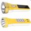 YGไฟฉาย Solarcell SMD1W+ไฟข้าง12 ดวง thumbnail 3
