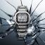 นาฬิกา Casio G-Shock GMW-B5000 series รุ่น GMW-B5000D-1 ของแท้ รับประกัน1ปี thumbnail 2