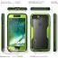 เคสกันกระแทก Apple iPhone 8 Plus [Magma Series] จาก i-Blason [Pre-order USA] thumbnail 8