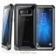 เคสกันกระแทก Samsung Galaxy Note 8 [Full-body Rugged Clear Bumper] จาก i-Blason [Pre-order USA] thumbnail 1