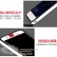 เคสกันกระแทก Huawei P10 / P10 Plus จาก TYSON [Pre-order] thumbnail 10