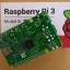 Raspberry Pi 3 Model B Quad Core 1.2GHz 64bit RAM 1GB (ถูกที่สุดดดดดดดด) thumbnail 2