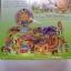 จิกซอ 3 มิติ A day at the fair puzzle 38 ชิ้น thumbnail 2