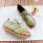 รองเท้าลำลอง MMS2219 thumbnail 6