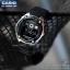 นาฬิกา Casio 10 YEAR BATTERY AE-2000 series รุ่น AE-2000W-1BV ของแท้ รับประกัน 1 ปี thumbnail 4