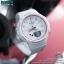 นาฬิกา Casio Baby-G for Running BGS-100RT Running Trendy series รุ่น BGS-100RT-7A ของแท้ รับประกัน1ปี thumbnail 9
