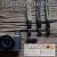 สายคล้องกล้องเชือกถัก แบบกลม รุ่นปลายเชือก ห้อยด้านเดียว 47 cm thumbnail 10
