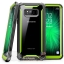 เคสกันกระแทก Samsung Galaxy S8+[Full-body Rugged Clear Bumper] จาก i-Blason [Pre-order USA] thumbnail 3