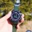 นาฬิกา Casio G-Shock RANGEMAN Premium GPR-B1000 series รุ่น GPR-B1000-1B ของแท้ รับประกัน1ปี thumbnail 3