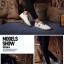 รองเท้าลำลอง Model S176 thumbnail 15