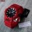 นาฬิกา Casio G-Shock ANALOG-DIGITAL GA-800 series รุ่น GA-800-4A ของแท้ รับประกัน1ปี thumbnail 2